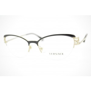 armação de óculos Versace mod 1239-B 1291