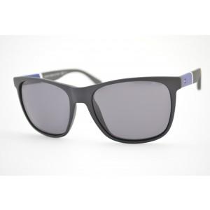 óculos de sol Tommy Hilfiger mod th1281/s fma3h
