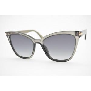 óculos de sol Marc Jacobs mod marc 223/s r6s9O