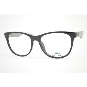 armação de óculos Lacoste mod L2773 001