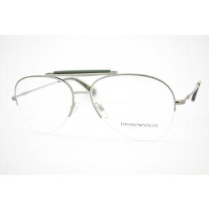 armação de óculos Emporio Armani mod EA1020 3060