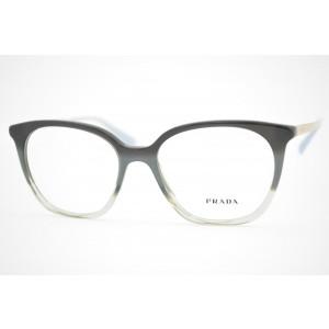 armação de óculos Prada mod vpr11T VX4-1O1
