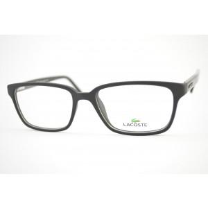 armação de óculos Lacoste mod L2783 001