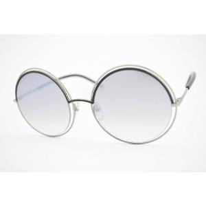 óculos de sol Marc Jacobs mod marc 11/s 25k fu
