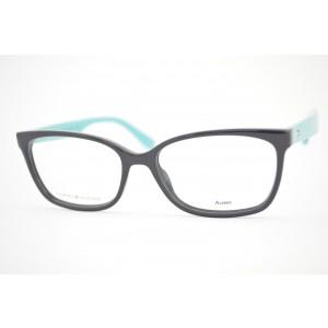 armação de óculos Tommy Hilfiger mod th1492 pjp