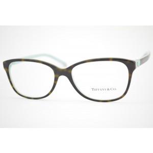 armação de óculos Tiffany mod TF2097 8134
