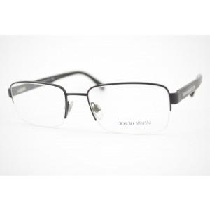 armação de óculos Giorgio Armani mod ar5020 3001