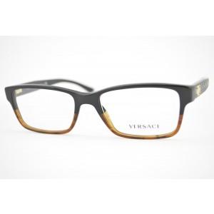 armação de óculos Versace mod 3198 5117