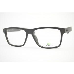 armação de óculos Lacoste mod L2796 001
