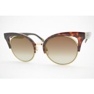 óculos de sol Marc Jacobs mod marc 215/s 086jl