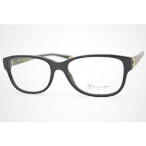 armação de óculos Tiffany mod TF2084 8001