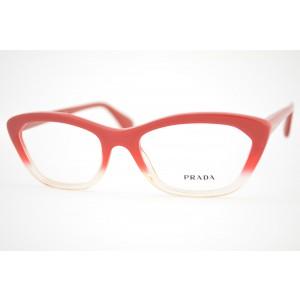 armação de óculos Prada mod vpr03Q PDO-1O1