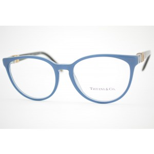 armação de óculos Tiffany mod TF2138 8189