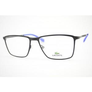 armação de óculos Lacoste mod L2239 002