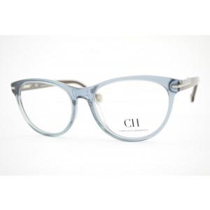 armação de óculos Carolina Herrera mod vhe730 col.09ab