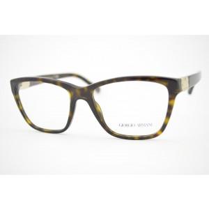 armação de óculos Giorgio Armani mod ar7033 5026