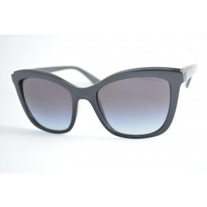 óculos de sol Ralph Lauren mod ra5252 5752/8g