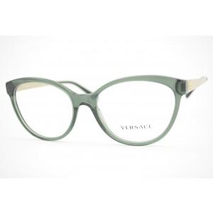 armação de óculos Versace mod 3237 5211
