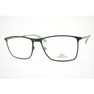 armação de óculos Lacoste mod L2223 001