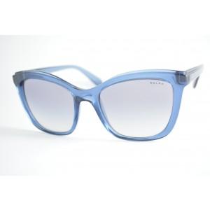 óculos de sol Ralph Lauren mod ra5252 5749/7b
