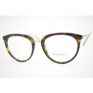 armação de óculos Tiffany mod TF2148 8015