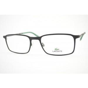 armação de óculos Lacoste mod L2240 002