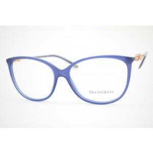 armação de óculos Tiffany mod TF2143-B 8192