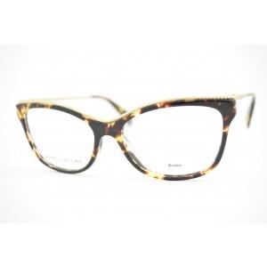 armação de óculos Marc Jacobs mod marc167 086