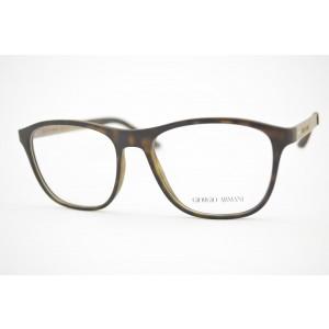 armação de óculos Giorgio Armani mod ar7135 5089