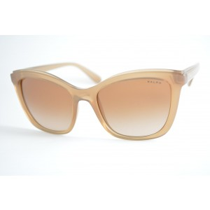 óculos de sol Ralph Lauren mod ra5252 5750/13