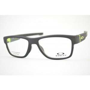 armação de óculos Oakley mod Crossrange switch ox8132-0454
