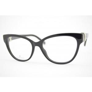 armação de óculos Swarovski mod sk5250-h 001