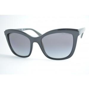 óculos de sol Ralph Lauren mod ra5252 5001/t3 polarizado