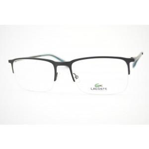 armação de óculos Lacoste mod L2241 002