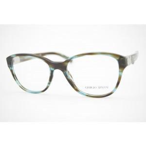 armação de óculos Giorgio Armani mod ar7034 5241 bd14ad0599