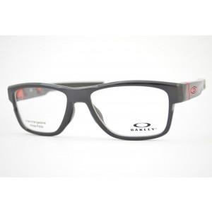 armação de óculos Oakley mod Crossrange switch ox8132-0354