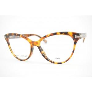 armação de óculos Marc Jacobs mod marc188 c9b