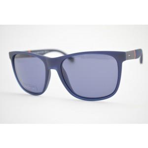 óculos de sol Tommy Hilfiger mod th1281/s 6z1ku