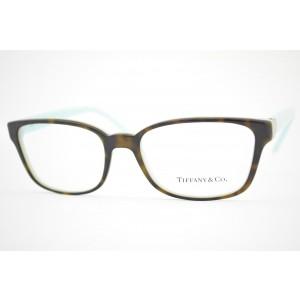 armação de óculos Tiffany mod TF2122 8134