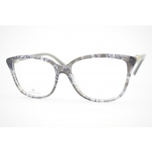 armação de óculos Swarovski mod sk5242 020