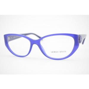 armação de óculos Giorgio Armani mod ar7020 5158