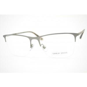 armação de óculos Giorgio Armani mod ar5072 3003