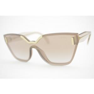 41f671f75 óculos de sol Prada mod spr16T VIT-4O0 Ótica Cardoso