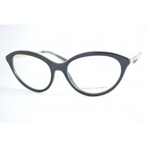 armação de óculos Ralph Lauren mod rl6184 5001
