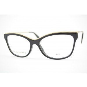 armação de óculos Marc Jacobs mod marc167 807