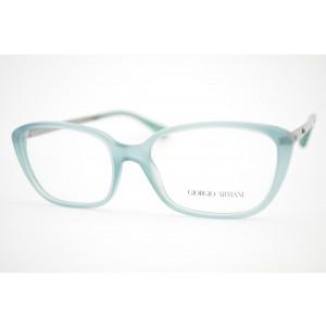 armação de óculos Giorgio Armani mod ar7012 5034
