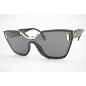 óculos de sol Prada mod spr16T 1AB-5SO