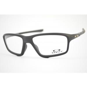 armação de óculos Oakley mod Crosslink Zero ox8076-0756