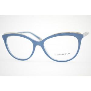 armação de óculos Tiffany mod TF2147-B 8189