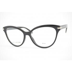 armação de óculos Marc Jacobs mod marc188 807